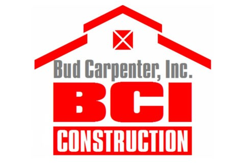 Bud Carpenter, Inc