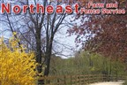 Northeast Farm and Fence Service