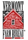 Vermont Farm Bureau Buyers Guide